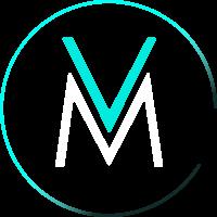 WebSite Developed by V.M.Seo